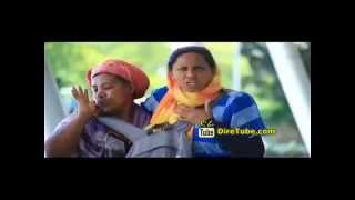 Betoch 82 (Ethiopian comedy drama - Nov. 29, 2014)