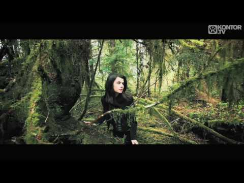 Jasper Forks - River Flows In You (Official Video HD)