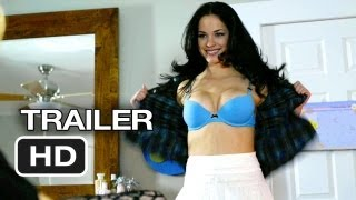 Vamp U TRAILER 1 (2013) - Gary Cole, Alexis Knapp, Julie Gonzalo Movie HD