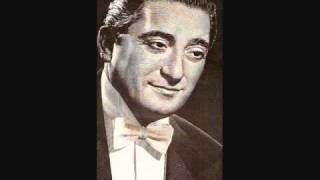 Jan Peerce - Serenade From The Student Prince (1947)
