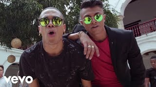 Lil Silvio & El Vega - Eres