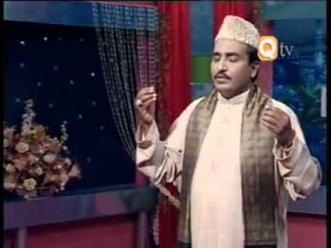 Koi To Hai Jo Nizam.flv video