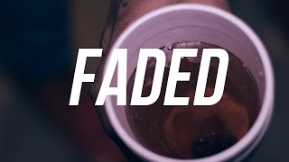 Guap Da Menace ft. SwishG & NG - Faded (Shot by @TerenceEnn)