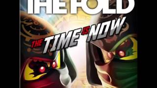 LEGO Ninjago: ALL 3 HANDS OF TIME 30 SECOND SONG SAMPLES! (BAD QUALITY)