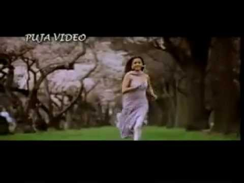 Zara Zara - Rhtdm Full Song - Dia Mirza video