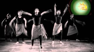 Sithijaye Adaraya - Vipula & Resil Wanigasekera