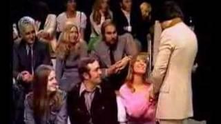 Watch Roy Black Mein Herz Ist Bei Dir video