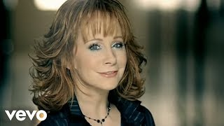 Watch Reba McEntire Youre Gonna Be video