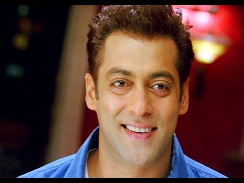 Jaan E Mann - Part 2 Of 12 - Salman Khan - Preity Zinta - Superhit Bollywood Movies video