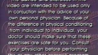 Medical Disclaimers
