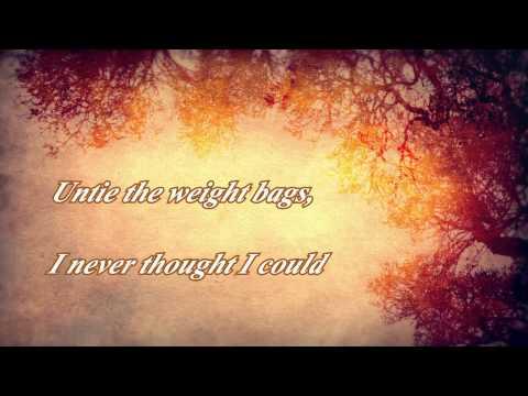 OneRepublic  Stop And Stare Lyrics