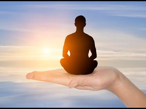 6 Hour Zen Meditation Music  Reiki Healing Music, Soft Music, Soothing Music, Calming Music    610