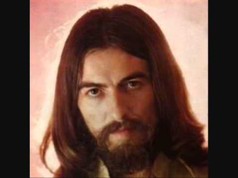 Beatles - My Sweet Lord