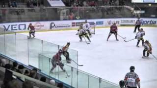 Sport - KooKoo 05.02.2011