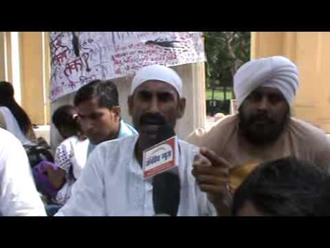 Rashtriya janhit News- Dinesh Kumar _6