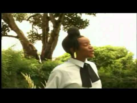 Aic Makongoro Choir-jericho video