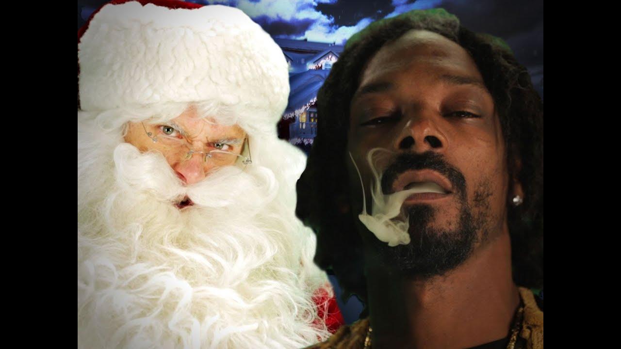 History Battles Epic Rap Battles of History