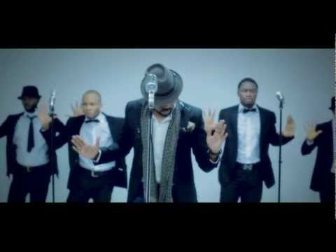 "Official Video: Banky W - ""Yes/No"""