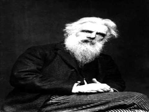 Eadweard Muybridge Biography - Eadweard Muybridge