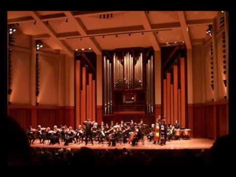 Children of Distance : Emlékezz rám ( Violin Symphonic Version )