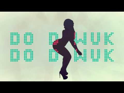 Face - Do D Wuk (Official Lyric Video)