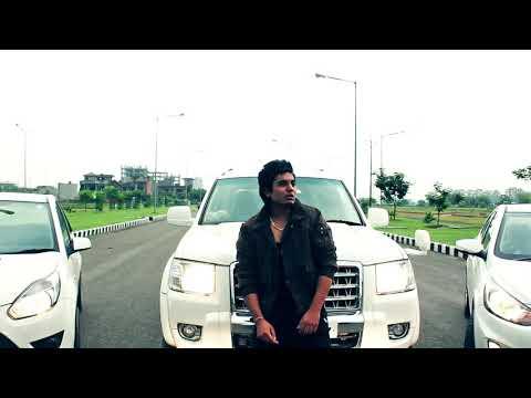 Punjabi song kalyug A kay