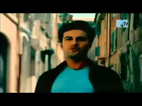 Tarkan   Simarik Hd video