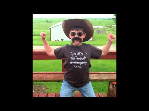 Funny T-Shirts at SnorgTees
