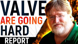 Valve Choose To FIGHT, Epic SCORNED By Devs, PEGI's Absurd NBA Gambling Excuse, Gearbox TROUBLE