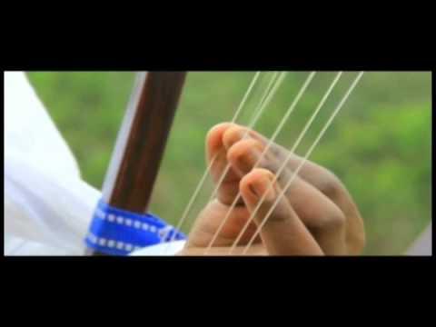 new ethiopian orthodox mezmur about isis by d/n adugna fikadu