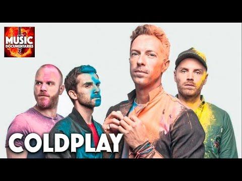 Coldplay | Mini Documentary