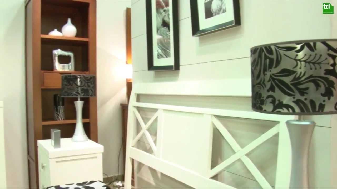 Muebles online tienda de muebles youtube - Almacen de muebles ...
