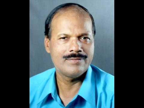 Prem farrukhabadi. Kabhi bekasi ne mara. Film alag alag.