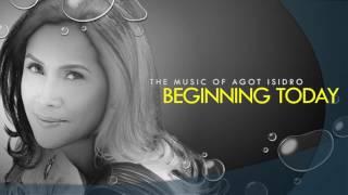 Watch Agot Isidro Beginning Today video
