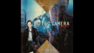 Watch Aztec Camera Safe In Sorrow video