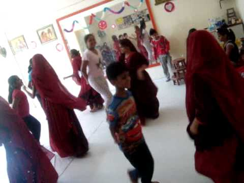Are Ja re Hat Natkhat By Hum Natkhat Kids