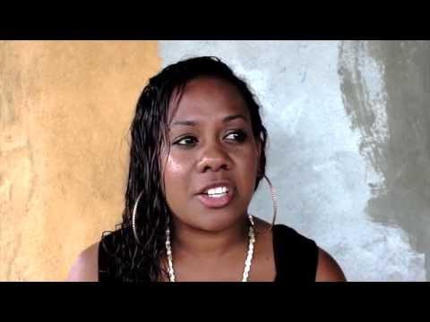 e Mambo - Biak Island, West Papua (singaot Musik Kamp 2013 Vanuatu) video