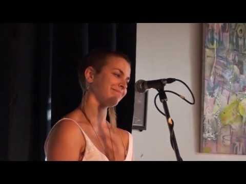 Hannah Johnson - I'm Still Really Glad I Broke Up With You