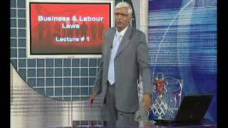 MGT611 Business and Labor Law