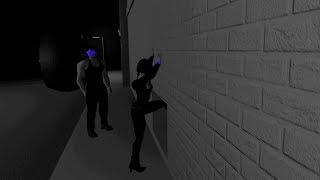 Future Shock Episode 10 - Reconnaissance