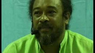 Mooji - Aware of Awareness (3)