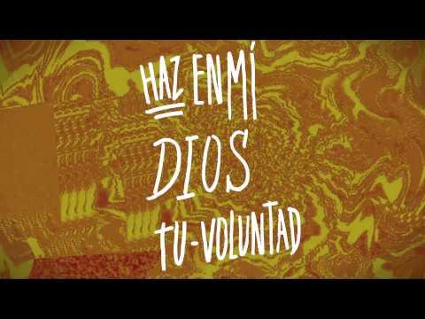 Hillsong United - Cristo Vivo Esta