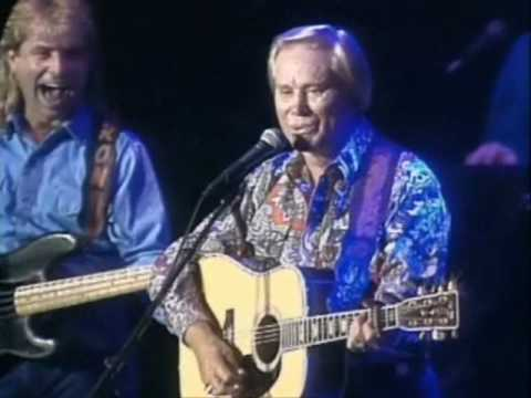 George Jones - Once Youve Had The Best