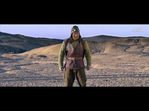 神偷 獵人 斷指客(韓國電影,有泡菜味既牛仔片,最後對決。)