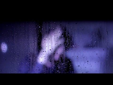 Matthew Connor - Midnight Blue