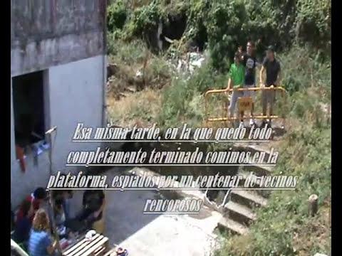 Simulacros-Julio Cortazar (video-adaptación)
