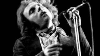 Watch Van Morrison Warm Love video