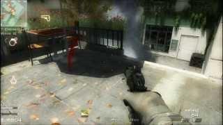 Call of Duty Modern Warfare III Survival Cheats