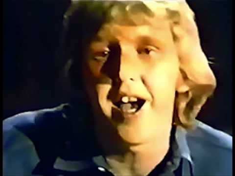 Harry Nilsson - Think About Your Troubles