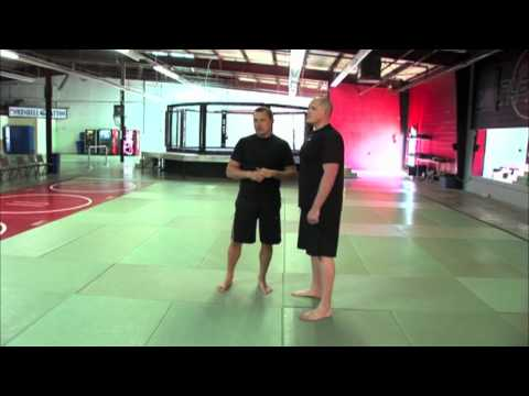 Proper Movement and Breathing Techniques part 1 Image 1